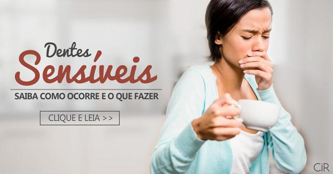 dentes-sensiveis_blog