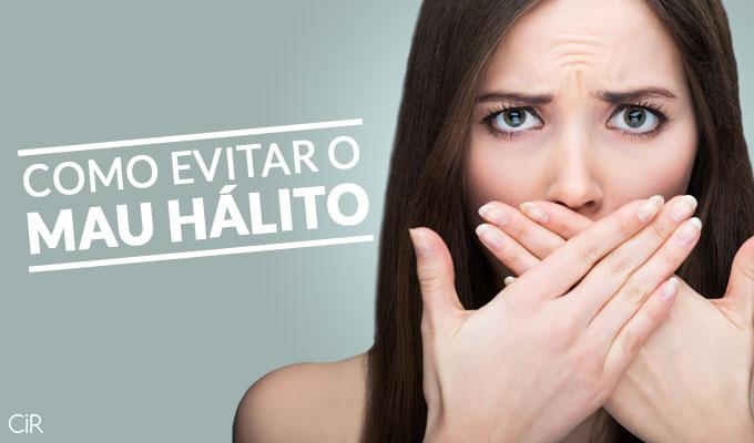 mau-halito-capa_b