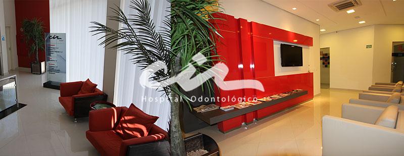 biossegurança-odontologica-cir-premier
