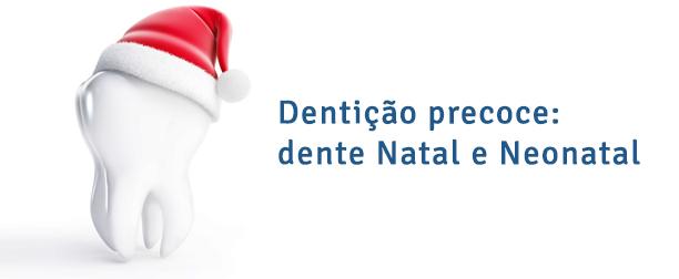 dente-natal